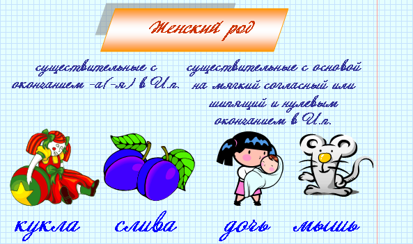 http://127.0.0.1/books/24/common/russian_2/module_4/images_4m/2.png