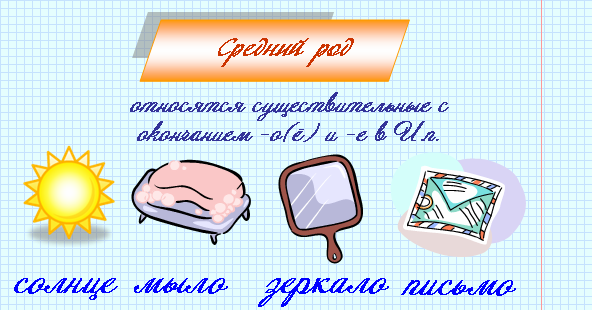 http://127.0.0.1/books/24/common/russian_2/module_4/images_4m/3.png
