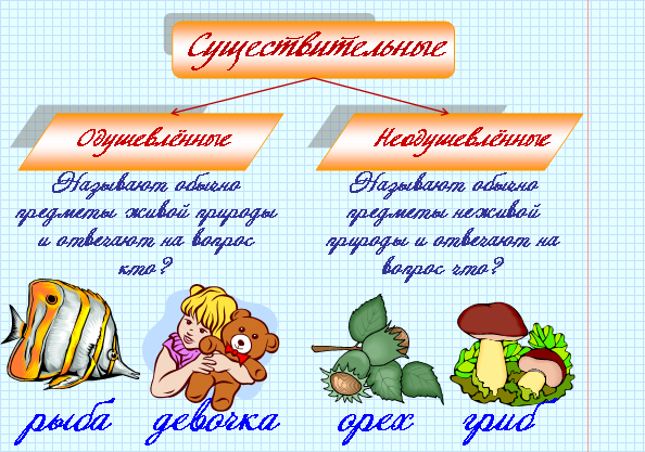 http://127.0.0.1/books/24/common/russian_2/module_4/images_4m/4.png