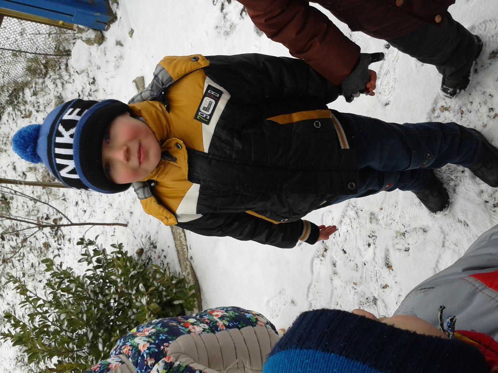D:\детский сад\фото\2015-02-11 11.14.21.jpg