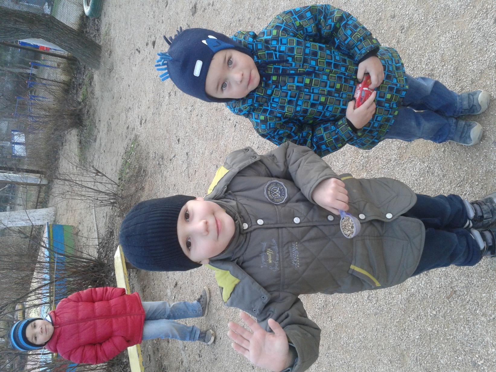 D:\детский сад\фото\2015-01-23 16.52.53.jpg