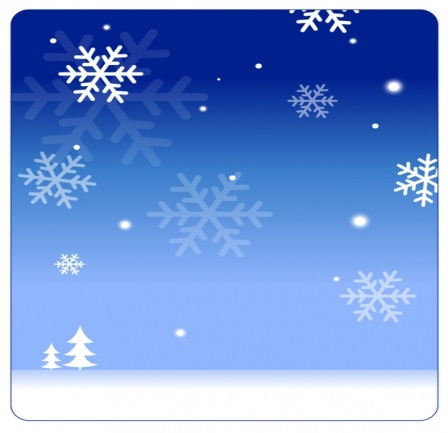 Фоны. Новогодние, зимние фоны. Обсуждение на LiveInternet - …
