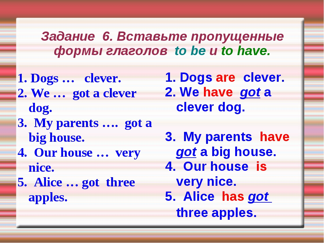Модальный глагол can: 14 упражнений. | Grammar-tei.com