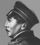 Краткая биография Нахимова