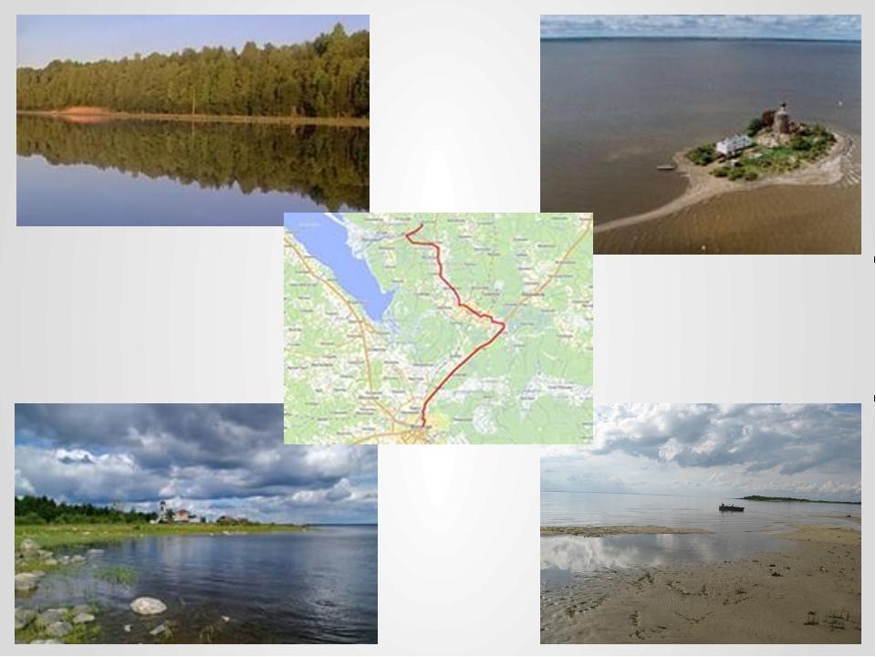 """Река Кубена Река Уфтюга Плотина шлюза """"Знаменитый"""" Река Сухона"""
