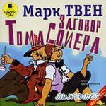 http://img.sputnik.ru/?key=895816e507a4a4d83ca5f40852dcfa73abb2e23c