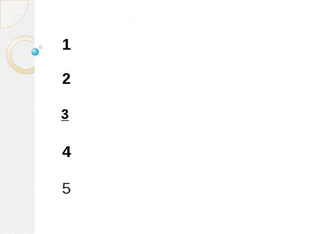 -2 -1 у 1/2 1/4 1 2 4 9 х 3 2 1 0 График функции у=2х х у