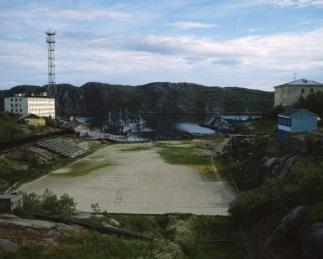http://bloger51.com/wp-content/uploads/2013/09/fjord-e1380562890931.jpg