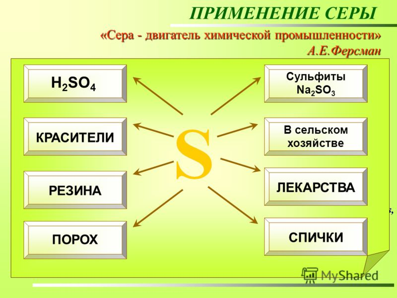 http://images.myshared.ru/339402/slide_24.jpg