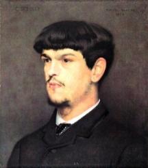Фотографии Achille Claude Debussy. Фото артистов и музыкантов