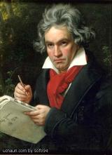 The Best Of Ludwig Van Beethoven