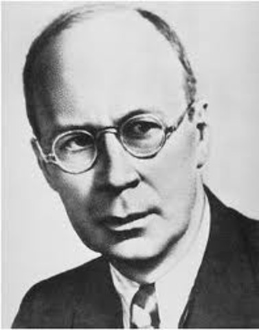 Sergei Prokofiev - смотреть фотографии, фото, картинки. Список фотографий. Фотогалерея.