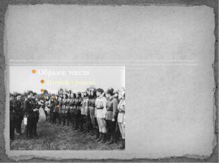 Формирование, обучение и слаживание полка проводилось в городе Энгельс. Авиап