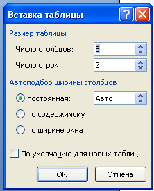 hello_html_m5318dfb4.png
