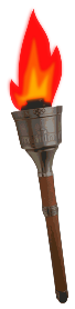 136px-Olympic_torch_svg
