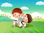 hello_html_m535e04ec.png