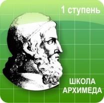 http://u.jimdo.com/www61/o/s4d7ba2f620685472/img/i3f89084e39cee7ec/1366798901/std/image.jpg