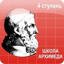 http://u.jimdo.com/www61/o/s4d7ba2f620685472/img/i2f16c626bc442c53/1366799148/std/image.jpg