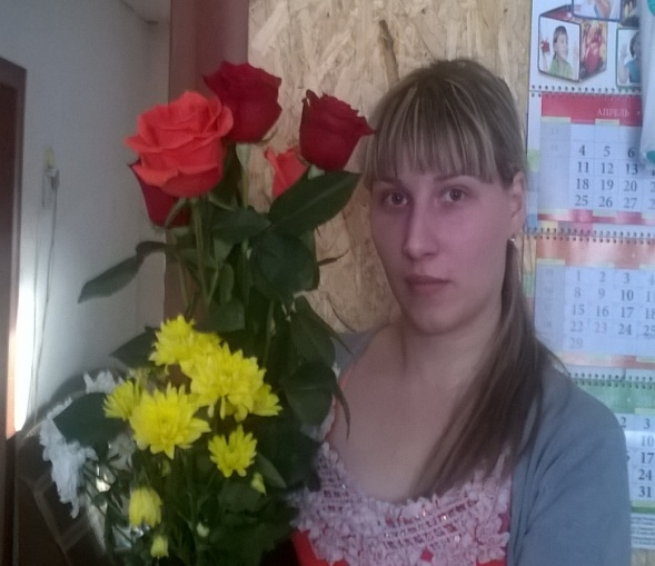 C:\Users\Екатерина Сергеевна\Desktop\телефон\WP_20160308_008.jpg