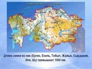 Распределение рек по бассейнам Бассейн Северного Ледовитого океана Внутренний