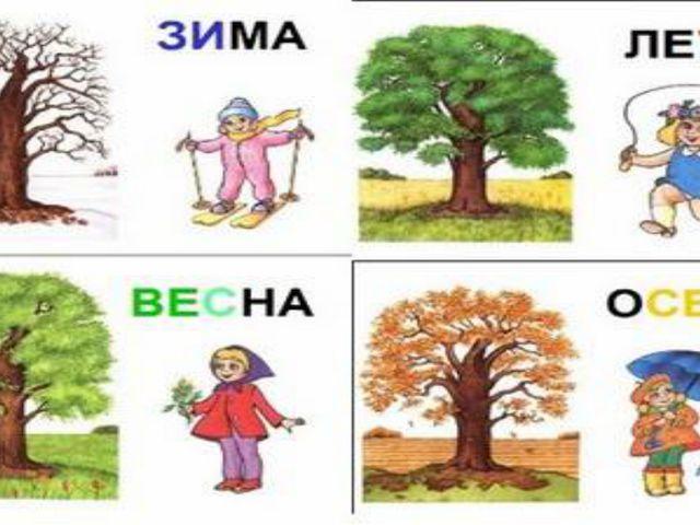 Погода михайловка абзелиловский район республика башкортостан