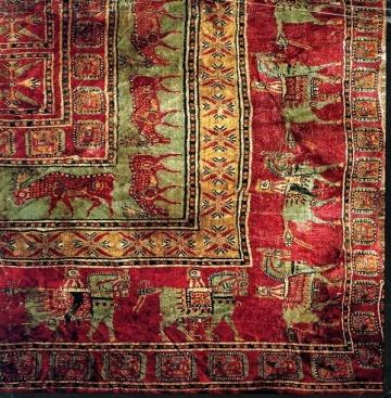 Pazyryl-Carpet.-detail.jpg