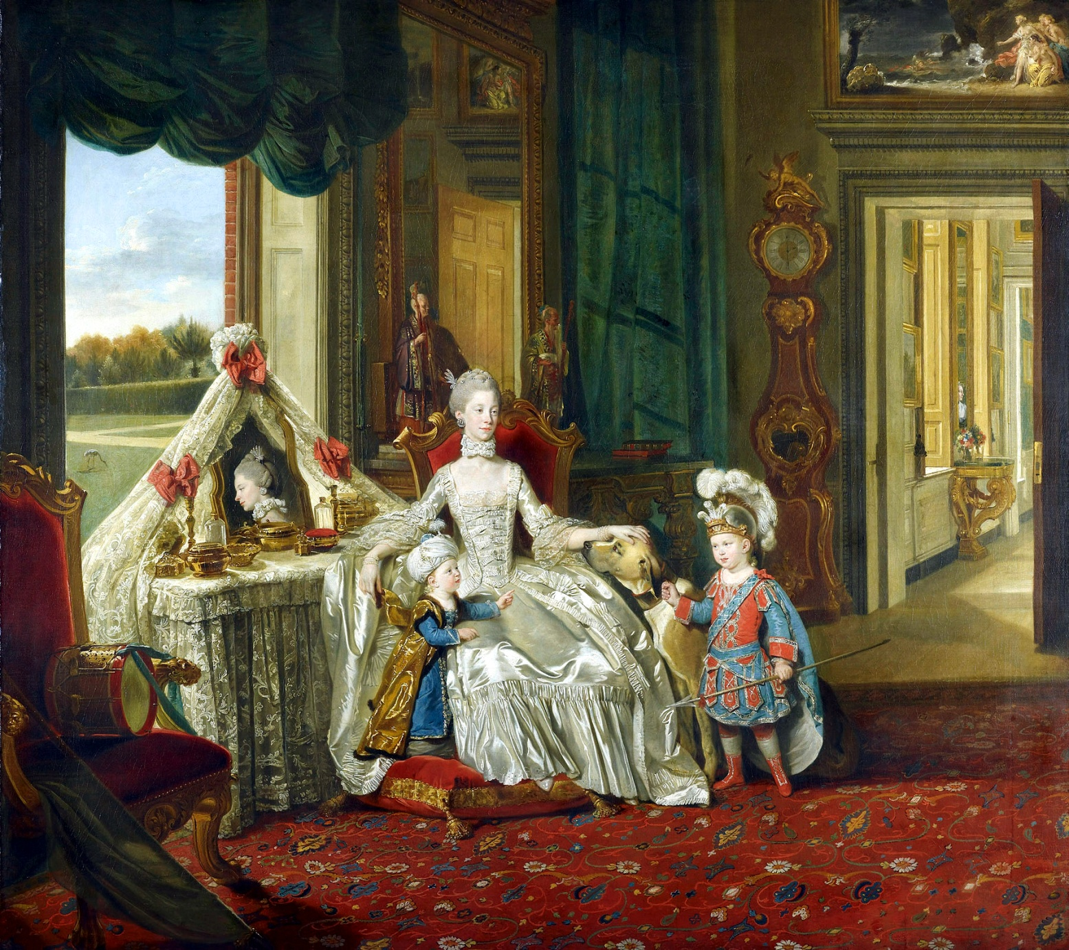 royal-baby-buckingham-palace.jpg