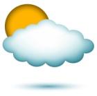 C:\Users\Никита\AppData\Local\Microsoft\Windows\Temporary Internet Files\Content.IE5\GKTREVEU\Cloud20Shape20with20Sun[1].jpg