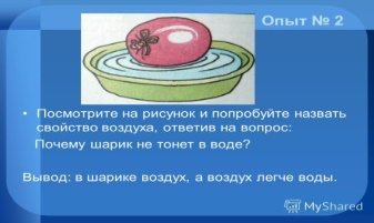 http://images.myshared.ru/4/245902/slide_5.jpg
