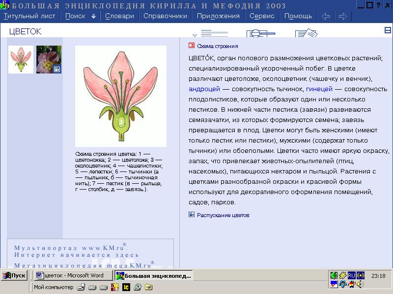 hello_html_4544ea2a.png