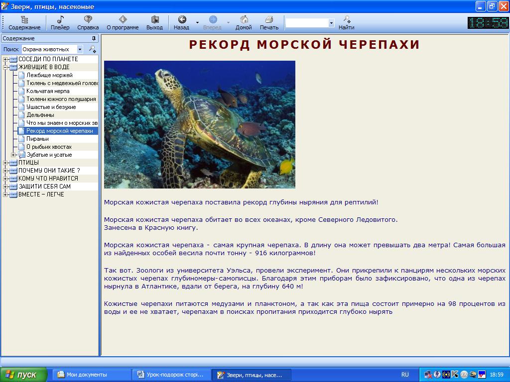 hello_html_m14e94544.png