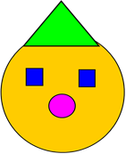 hello_html_m1e8ba765.png
