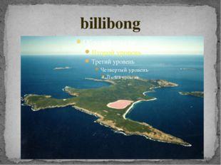 billibong