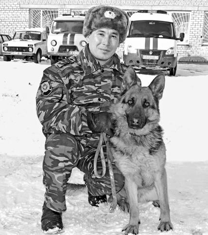 http://tatvestnik.ru/wp-content/uploads/2013/04/DSC_0005.jpg