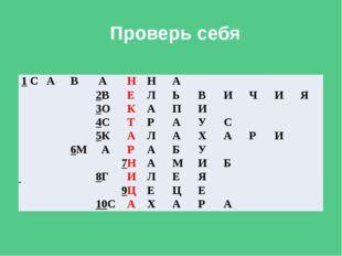 Параграф 28 Знать таблицу По выбору подготовить сообщения о национальном пар