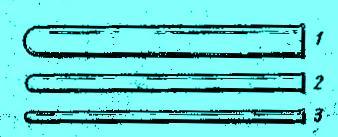 hello_html_m602b1a59.jpg