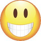 hello_html_m2433e8da.png