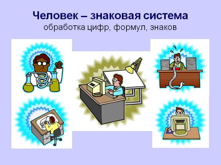 http://900igr.net/datas/obschestvoznanie/Professija-i-chelovek/0005-005-CHelovek-znakovaja-sistema-obrabotka-tsifr-formul-znakov.jpg