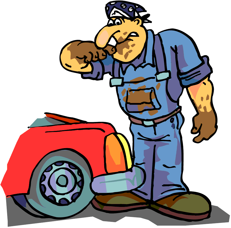 Ae_11:Raster:Occupations:Cartoons:Mechanic 4.tif