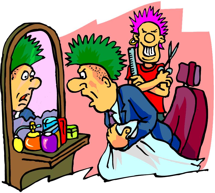 Ae_11:Raster:Occupations:Cartoons:Barber 04.tif