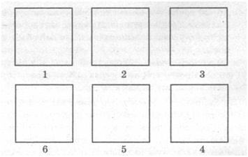 C:\Users\ПК\Desktop\кубики 2.jpg