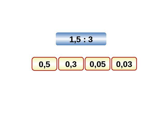 0,02 + 0,68 0,7 0,07 0,8 0,08
