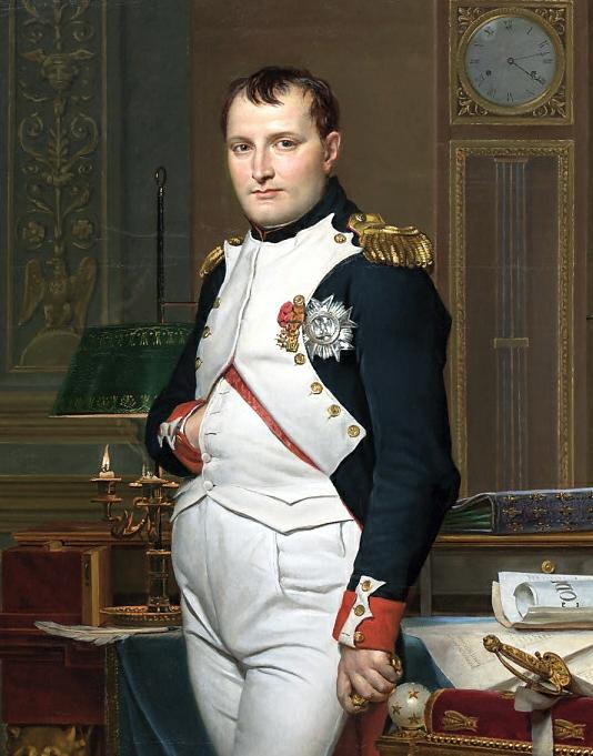 http://s.fixquotes.com/files/author/napoleon-bonaparte_f4XT2.jpg