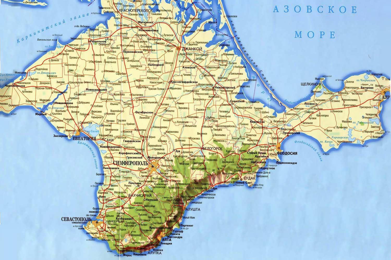 http://glyadyansckaya-shkola.narod.ru/klassnii_cas/mi_vmeste/karta-kryma.jpg