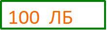 http://samarapedsovet.ru/_ld/0/52856862.jpg