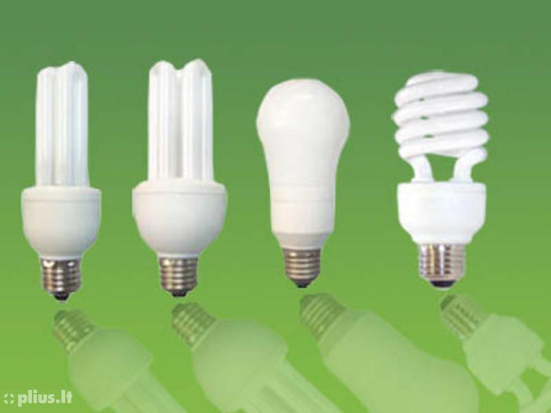 C:\Users\DNSKHB\Desktop\работа\Электростатика\Иллюстрации\лампы на зелен фоне+.jpg
