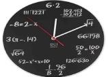 math-clock[1]