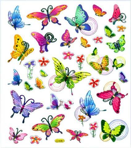 http://www.90ninetattoodesigns.com/Butterfly-Tattoo-Designs/data/images/butterfly_tattoo_design_012.jpg