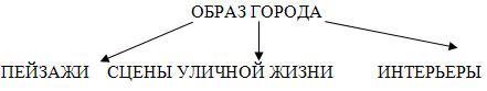 hello_html_642fbf7.jpg