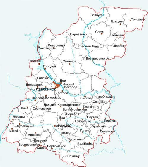 http://czn.nnov.ru/_img/map_state_nizh.jpg